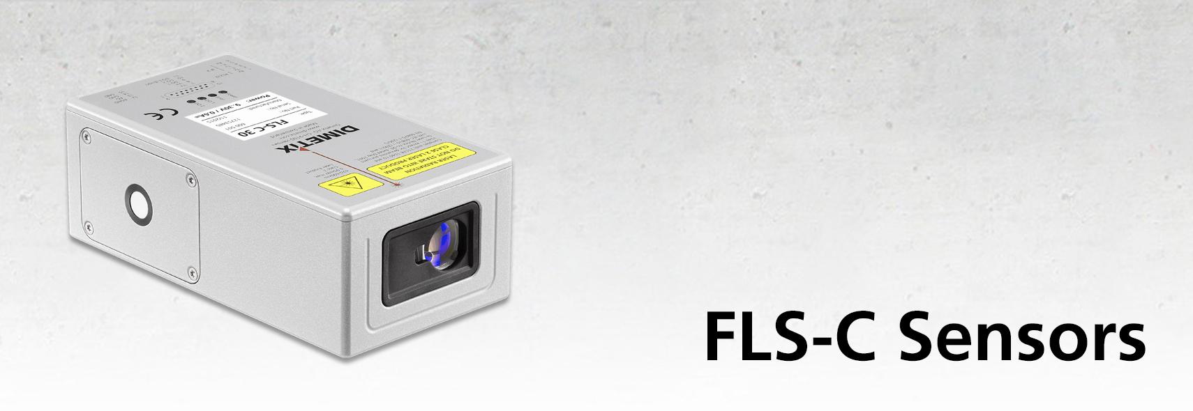 FLS-C